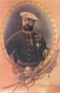PARQUE DE CARLOS VII EN ALTURA